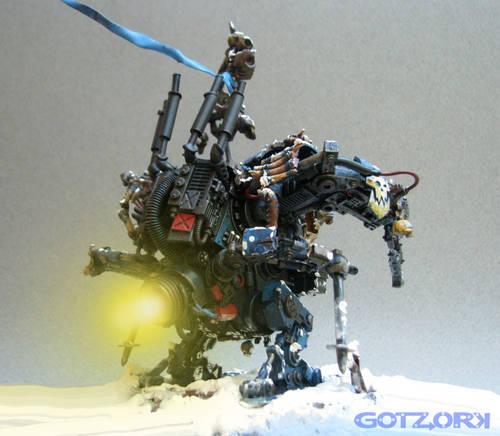 Deathskull-BigBoss-Ztonka--(17).jpg