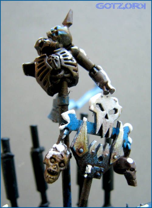 Deathskull-BigBoss-Ztonka--(13).jpg