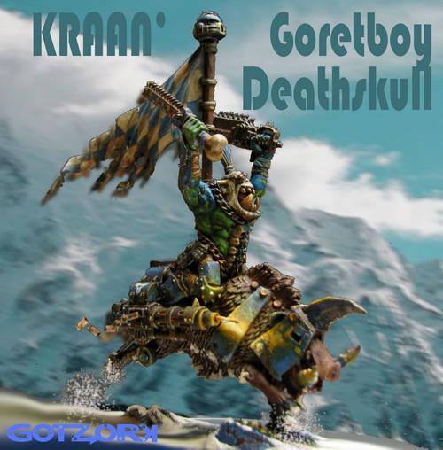 Kraan-Goretboy-Deathskull-affiche.jpg