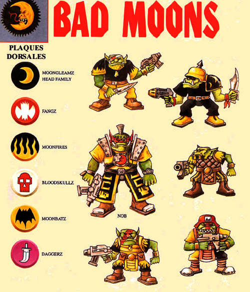 Oldies-Badmoon.jpg