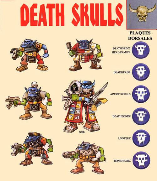 Oldies-Deathskulls.jpg