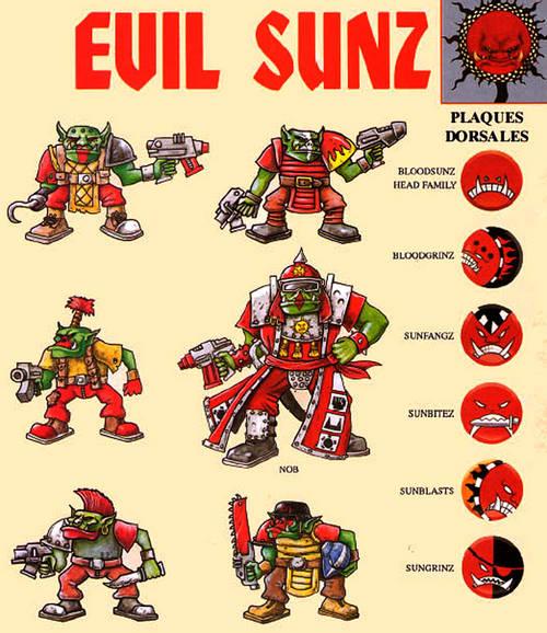 Oldies-Evil-Sunz.jpg