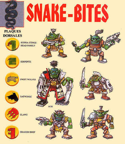 Oldies-Snakebites.jpg