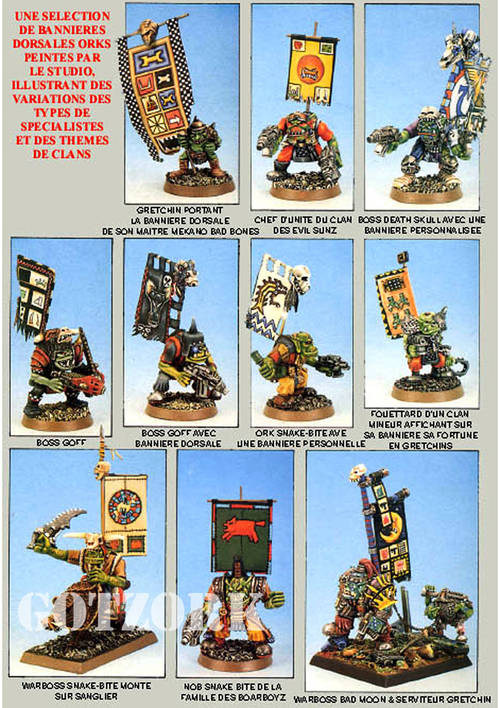 Oldies-space-ork-bannieres-dorsales-from-GW.jpg