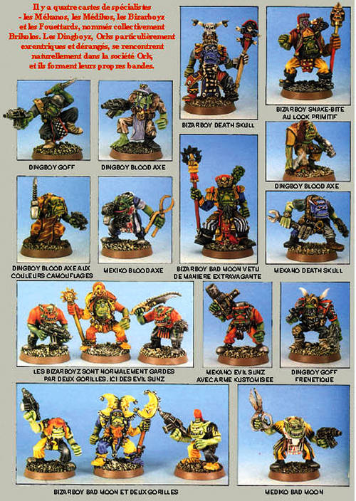 Oldies-space-ork-couleur--01.jpg