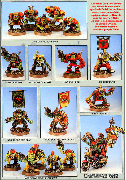 Oldies-space-ork-couleur--03.jpg