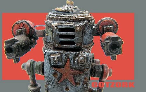 BKT-Old-Style-MOK-II.jpg