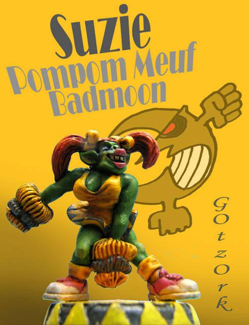 Suzie-Pompom-Meuf-Badmoon-affiche-2.jpg