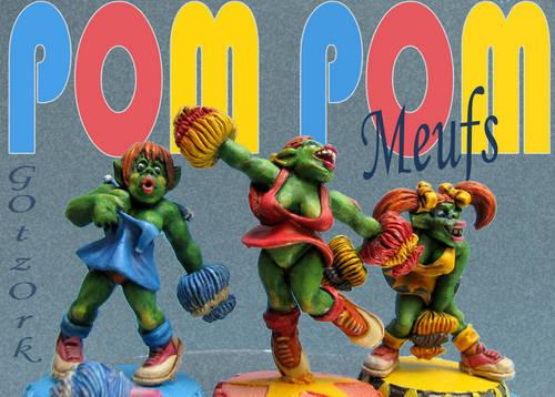 Pom-POm-Meufs-01.jpg
