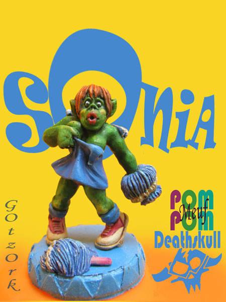 Sonia-Pompom-meuf-deathskull--affiche.jpg