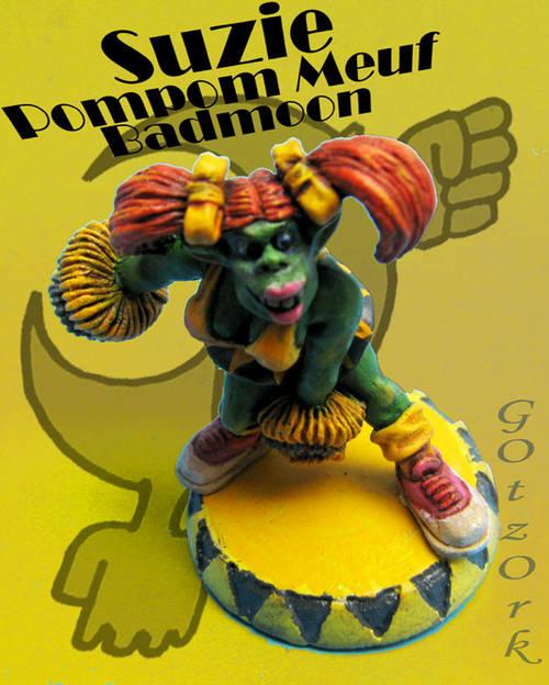 Suzie-Pompom-Meuf-Badmoon-affiche.jpg