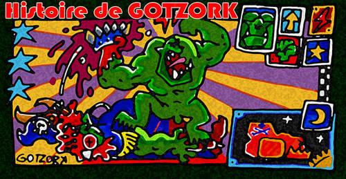 hISTOIRE-DE-gotzork-bandeau (3).jpg