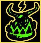 Logos-Ork-1xc.jpg