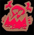 Logos-Ork-8c.jpg