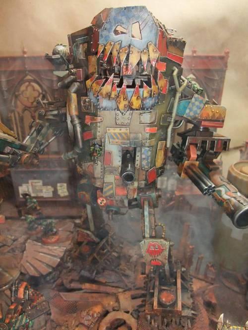 173776_md-Orks Stompa Warhammer 40000.jpg