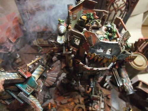 173787_md-Apocalypse Orks Stompa Warhammer 40000.jpg