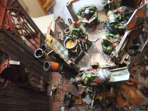 173785_md-Diorama Gretchin Orks.jpg