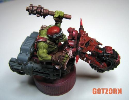 Gotzork-tuto-moto-A-(1).jpg