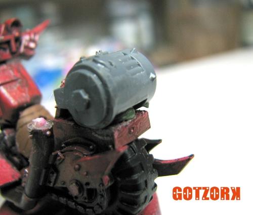 Gotzork-tuto-moto-A-(4).jpg