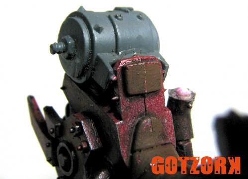 Gotzork-tuto-moto-A-(5).jpg