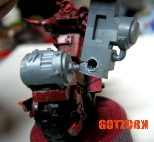 Gotzork-tuto-moto-A-(6).jpg