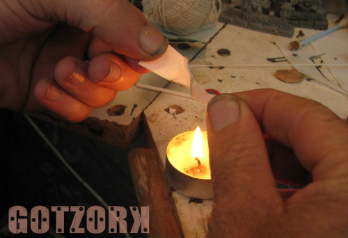 Gotzork brico bannières plast (7).jpg