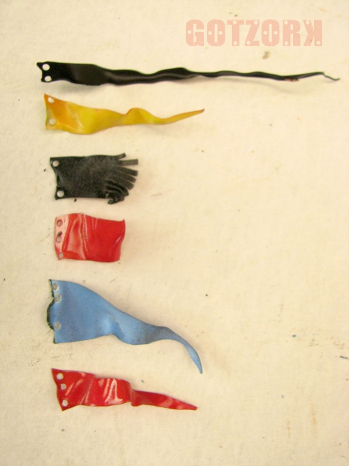 Gotzork brico bannières plast (2).jpg