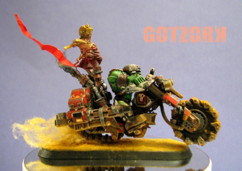 Biker-Evilsunz-Noun'ours-(11).jpg