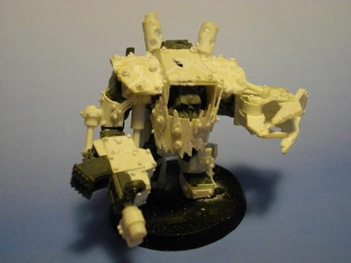 Lucius  Ork forge.JPG