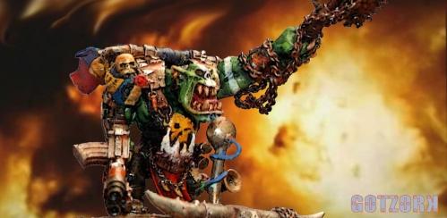 Char de frime du warlord gotzork  (6).jpg