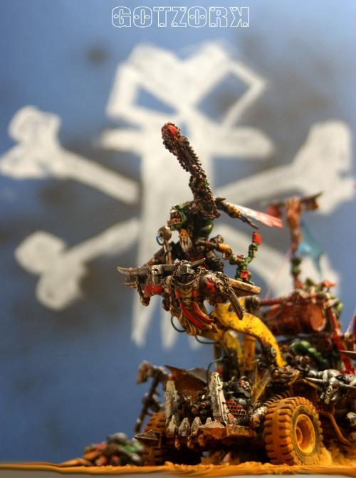 Char de frime du warlord gotzork  (21).jpg