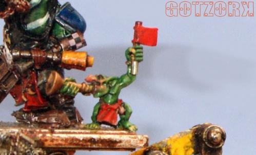 Char de frime du warlord gotzork  (25).jpg