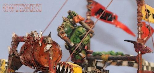 Char de frime du warlord gotzork  (18).jpg