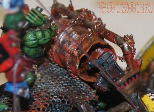 Char de frime du warlord gotzork  (14).jpg