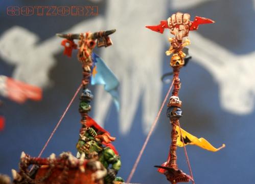 Char de frime du warlord gotzork  (22).jpg
