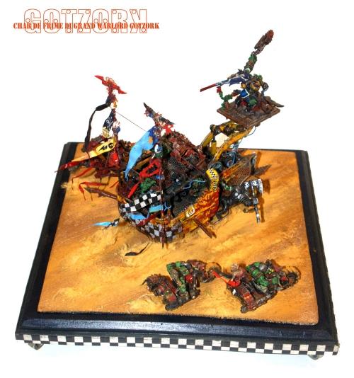 Char de frime du warlord gotzork  (4).jpg
