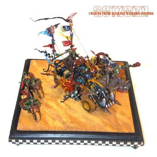 Char de frime du warlord gotzork  (5).jpg