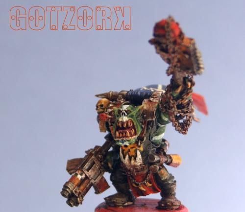 Warlord Gotzork (1).jpg