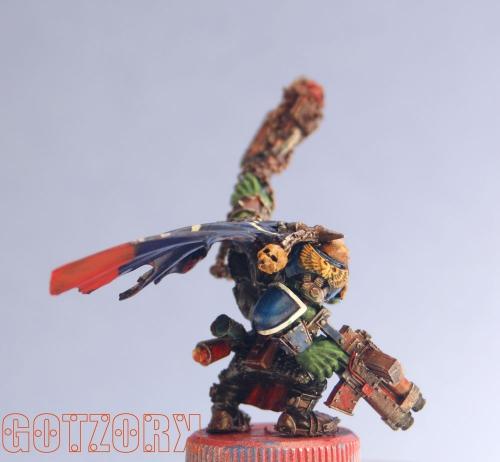 Warlord Gotzork (3).jpg