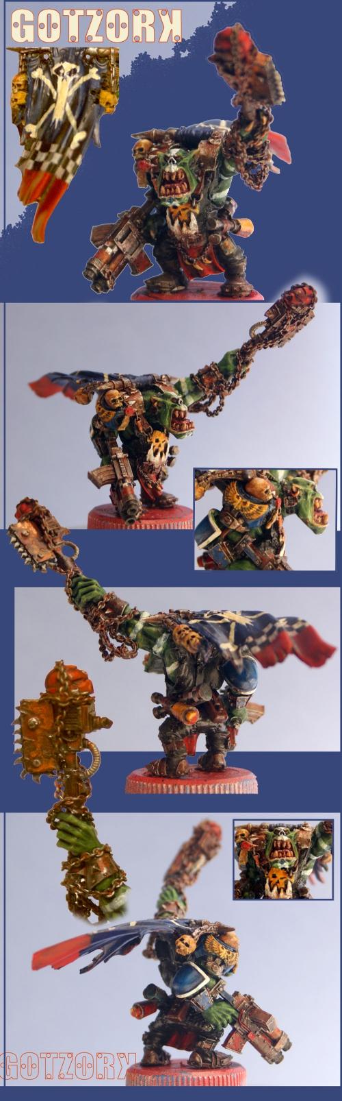 Warlord-Gotzork-bandeau-vert.jpg