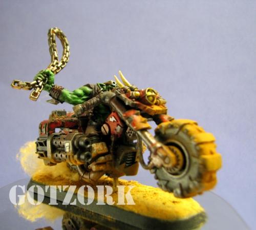 Biker-Evilsunz-Bosbo-(1).jpg