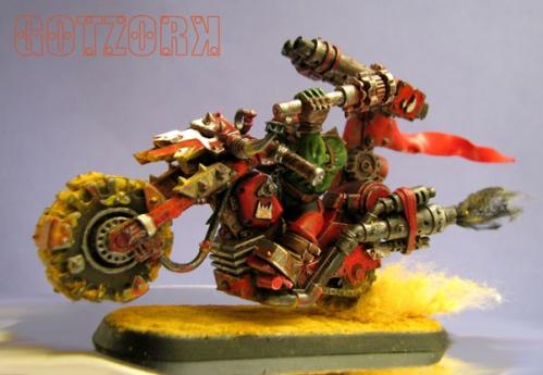 Biker-Evilsunz-Graak-by Gotzork (5).jpg