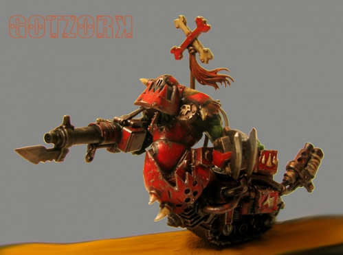 Apower-Ork--Megabiker-(5).jpg