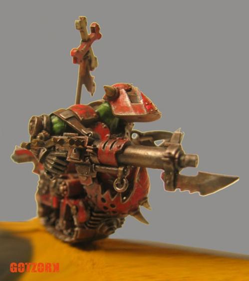 Apower-Ork--Megabiker-(7).jpg