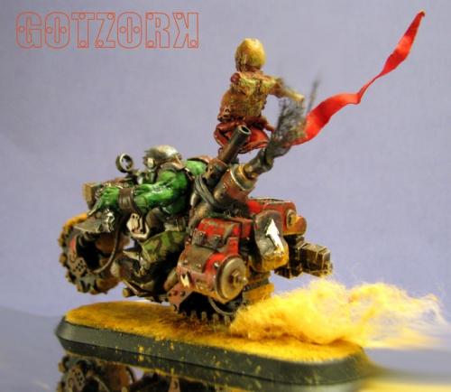 Biker-Evilsunz-Noun'ours-by Gotzork (4).jpg