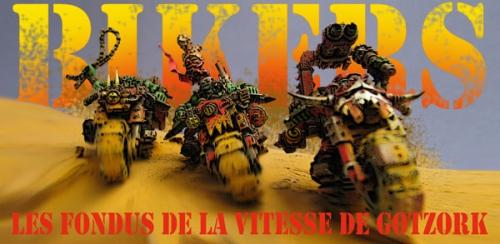 bikers-bandeau-fondus....jpg