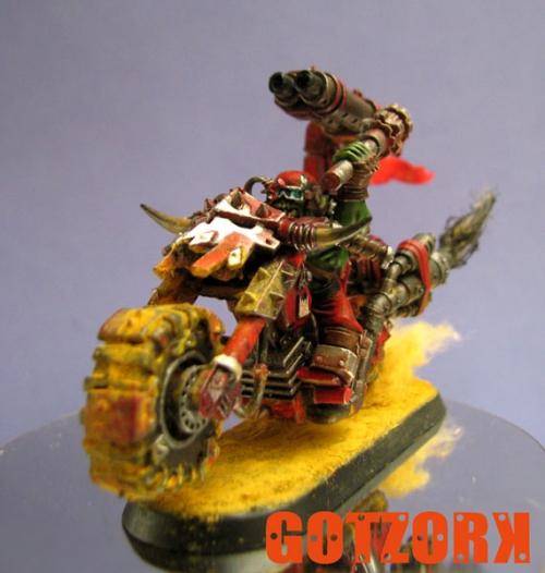 Biker-Evilsunz-Graak-by Gotzork (1).jpg