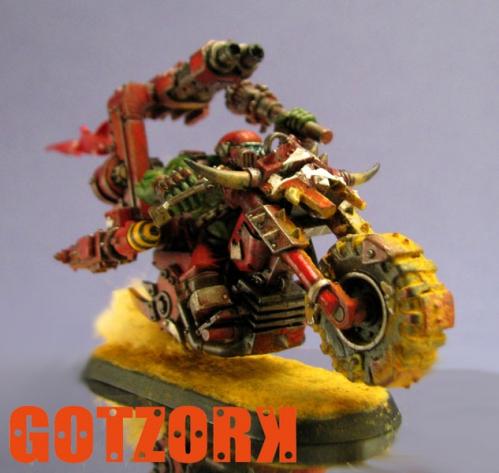 Biker-Evilsunz-Graak-by Gotzork (2).jpg