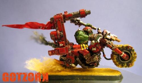 Biker-Evilsunz-Graak-by Gotzork (3).jpg