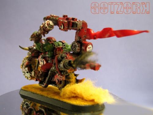 Biker-Evilsunz-Graak-by Gotzork (4).jpg